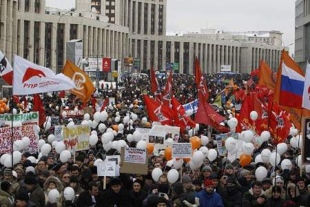 -victoria-electoral-rusia-unida_1_1023222.jpg