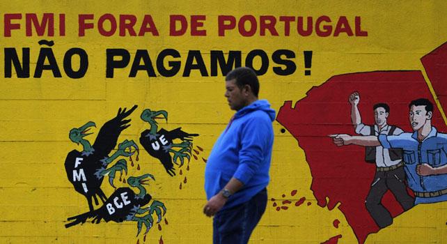 1366293363096lisboa-protesta-fmi-0_642x350c4.jpg