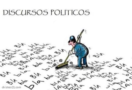 14616_discursos-politicos.jpg