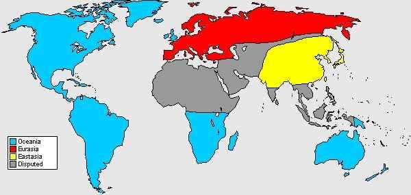 1984-mapa.jpg