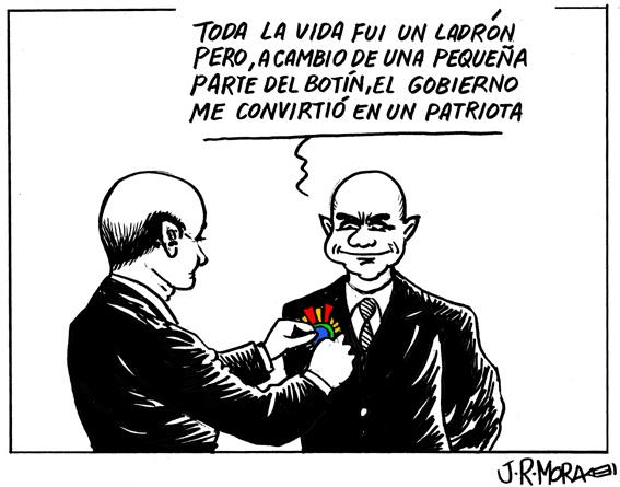 300312-amnistia-fiscal.jpg
