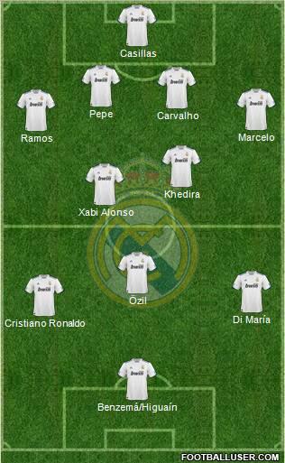 44659_Real_Madrid_C_F_.jpg