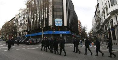 Agentes_de_la_Polica.jpg