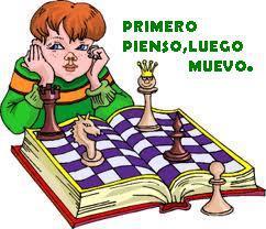 Ajedrez niños (1).jpg