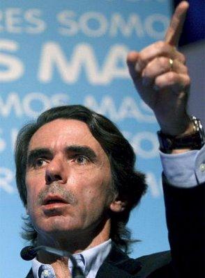 Aznar.jpg