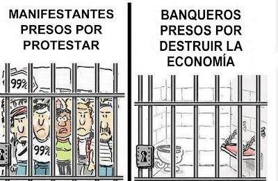 BANQUEROS-Y-PROTESTANTES-ENCARCELADOS (1).jpg