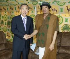 Ban-Ki-moon-Gaddafi-e1299227845236.jpg