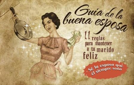Buena esposa_Franquismo.jpg