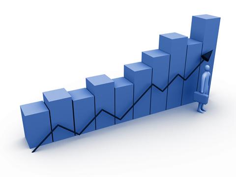 Business-Growth-Bar-Chart.jpg