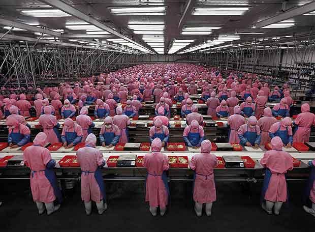 Cadena_montaje_fabrica_china.jpg