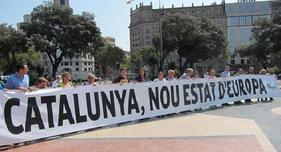 Catalunya_0.jpg