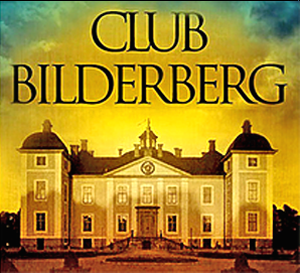 Club_Bilderberg.png