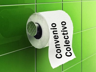Convenio Colectivo.jpg