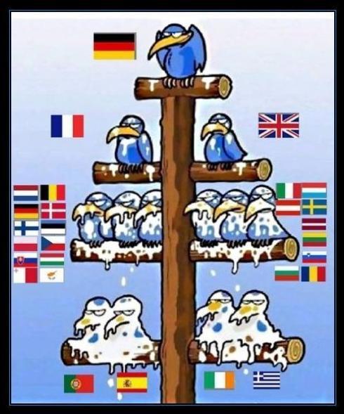Crisis_II_union_europea.jpg