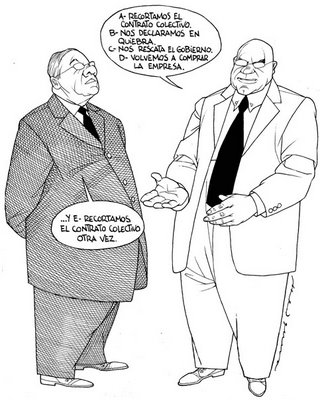 Empresarios mexicanos.jpg