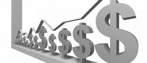 Fondos-inversion-dinero-dolares.jpg