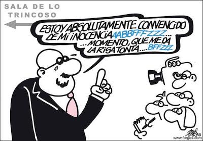Forges y Corrupción.jpg