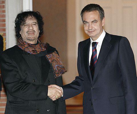 Gadafi y Zapatero.jpg