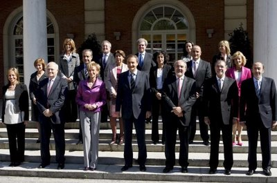 Gobierno Zapatero 2008.jpg