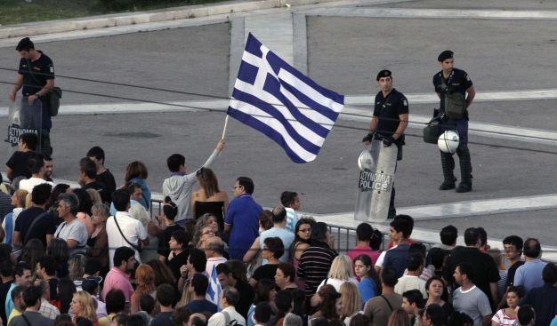 Grecia-crisis.jpg