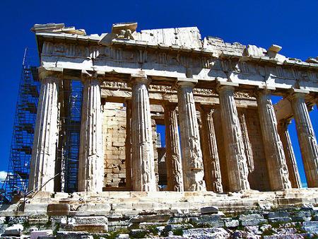 Grecia_aprueba_más_recortes.jpg