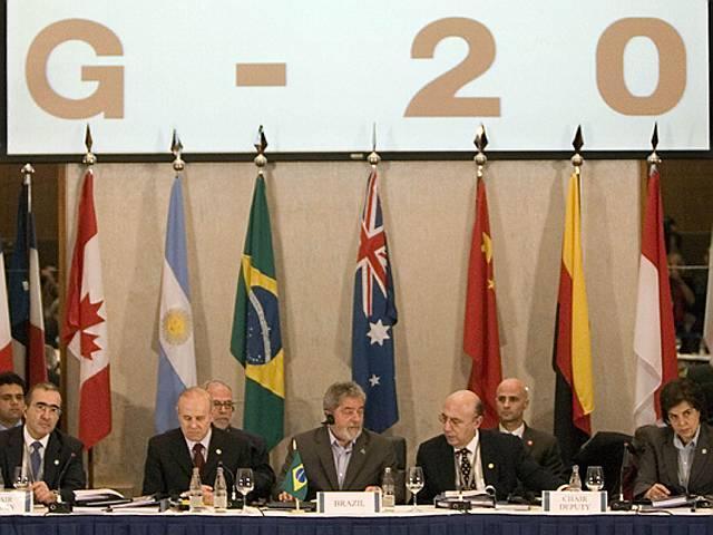 Grupo-G20.jpg