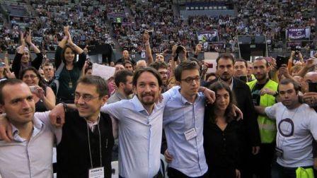 Iglesias-Secretaria-Pode_0213_4.jpg