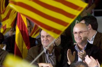 Josep_Antoni_Duran_i_Lleida_Artur_ayer_Banyoles.jpg