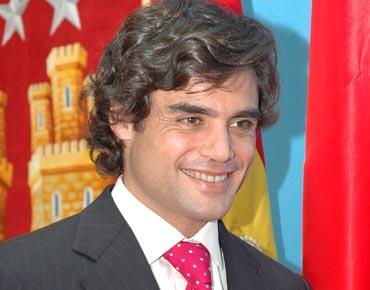 JuanJoseGuemes.jpg