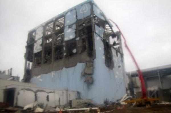 La-central-de-Fukushima_54131019196_53389389549_600_396.jpg