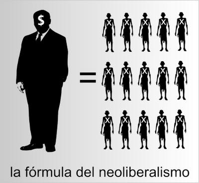 La-f%C3%B3rmula-del-neoliberalismo.png