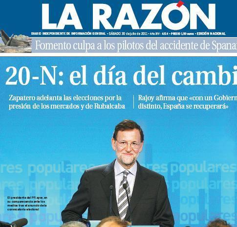 LaRazon.JPG