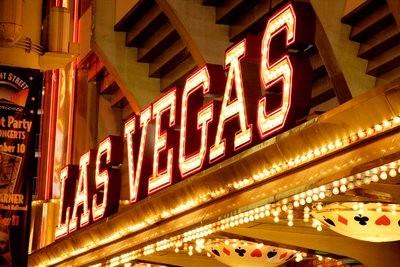 Los-mejores-casinos-de-las-Vegas.jpg