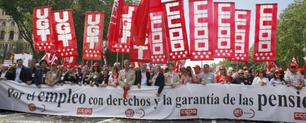 Manifestaciones_Mayo.jpg