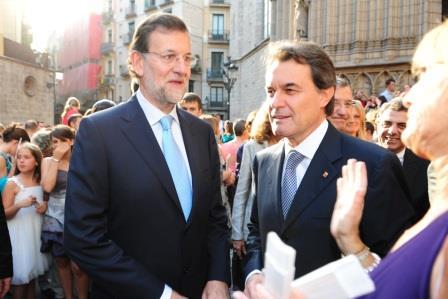 Mariano-Rajoy-y-Artur-Mas--en-Barcelona--a-finales-de-2011-.jpg