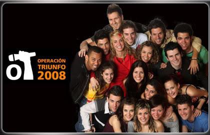 OT2008.jpg