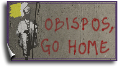 Obispos go home!.php.png