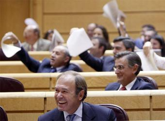 Panolada_PP_Senado_Zapatero.jpg