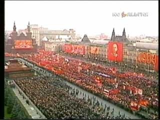 Parade_Moscow.jpg