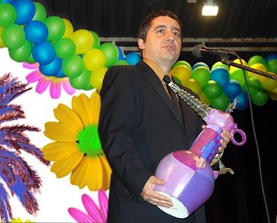 Pedro Alberto Cruz. Javier Lorente.jpg