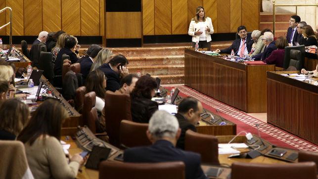 Pleno-Parlamento-Andaluc.jpg