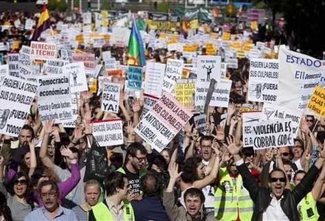 Protestas-medidas.jpg