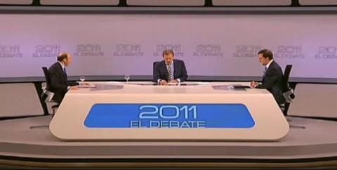 Quien-ha-ganado-el-debate-rajoy-rubalcaba-480x242.jpg