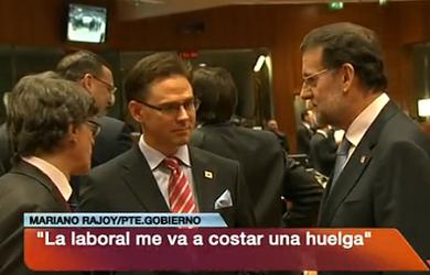 Rajoy-microfono-reforma-laboral-general_ESTVID20120130_0003_6.png