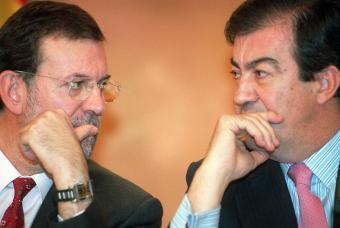 Rajoy_Alvarez-Cascos.jpg