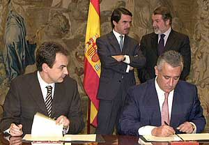 Zapatero%20firma%20el%20Pacto%20Antiterrorista.jpg