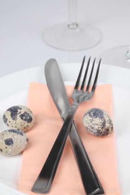 alimentos-cuchillo-comer-sano-objetos-de-plata_3306897.jpg