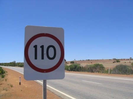 australia_110_km_speed_limit-450x337.jpg
