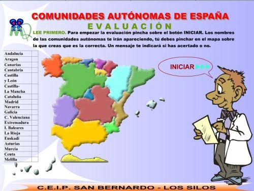 autoevaluacic3b3n-comunidades-autc3b3nomas.jpg