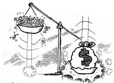 balanza_gente-dinero_bits.JPG